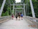 Bridge in PA by Rain Man in Views in Maryland & Pennsylvania