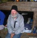 Greybeard, GSMNP by Rain Man in Thru - Hikers