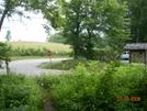 Hwy 91 Trailhead, Tn