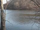 Radnor Lake SNA, Nashville