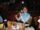 Feb 14, 2009 Nashville Dinner by Rain Man in WhiteBlaze get togethers