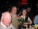 Feb 14, 2009 Nashville Dinner