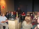 Bearpaw At REI Nashville by Rain Man in WhiteBlaze get togethers