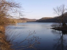Radnor Lake State Natural Area, Nashville by Rain Man in WhiteBlaze get togethers