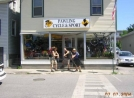 Pawling, NY by Rain Man in New Jersey & New York Trail Towns