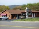 Rendezvous Motel, Va