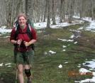 Touk, GSMNP by Rain Man in Thru - Hikers