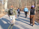 Valentines Day Hike At Radnor Lake by beerandpizza in Members gallery