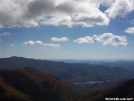Blue Ridge by mjhend22 in Views in North Carolina & Tennessee
