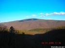 Wintergreen Mtn
