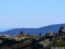 Kerosene on Franconia Ridge by Hikerhead in Views in New Hampshire