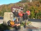 Caboose Crew \'04 by Hikerhead in Thru - Hikers