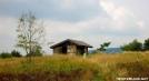 Chestnut Knob Shelter9-12-04