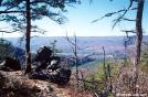 Cove Mtn Va. by Hikerhead in Views in Virginia & West Virginia