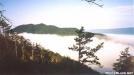 Cove Mtn, Va  1 of 2