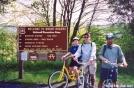 Creeper Trail-Traildays 2004