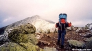 debw_on_little_haystack-franconia_ridge_10-6-03