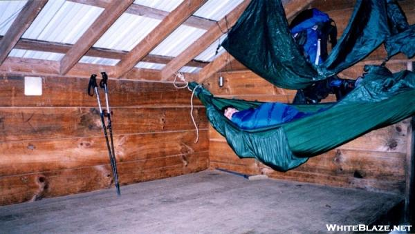 me in my clark jungle hammock me in my clark jungle hammock   whiteblaze gallery  rh   whiteblaze