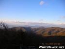 View from Blackrock-SNP by Hikerhead in Views in Virginia & West Virginia