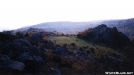 Grayson Highlands by Hikerhead in Views in Virginia & West Virginia