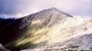 Mt Lincoln by Hikerhead in Views in New Hampshire