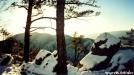 Cove Mtn-Catawba by Hikerhead in Views in Virginia & West Virginia