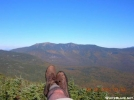 On North Kinsman Mtn.... by Hikerhead in Views in New Hampshire