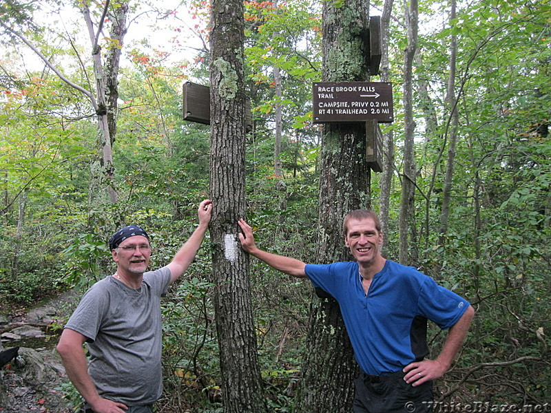 06-1-rbf trail-at