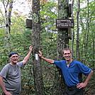 06-1-rbf trail-at by jfarrell04 in Views in Massachusetts