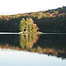 34-5-uppergoosepond by jfarrell04 in Views in Massachusetts