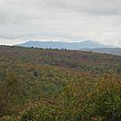 44-4-mtgreylockfromwarnerhill by jfarrell04 in Views in Massachusetts