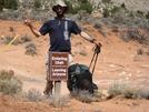 Arizona Trail Pics by Worldwide in Faces of WhiteBlaze members
