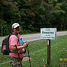 Leaving Damascus by Loretta in Views in Virginia & West Virginia