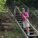 Sept 2012 by Loretta in Views in Virginia & West Virginia