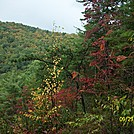 fall by Loretta in Views in Virginia & West Virginia