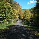Virginia Creeper Trail by Loretta in Views in Virginia & West Virginia