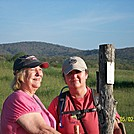 accessible trail by Loretta in Views in North Carolina & Tennessee