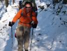 Doggiebag by wrongway_08 in Trail & Blazes in Maryland & Pennsylvania