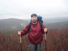 Sasquatch by wrongway_08 in Trail & Blazes in New Jersey & New York