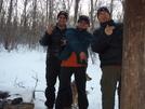 2008 Va522 To Bears Den,doggiebag/aldo,wrongway,fonsie by wrongway_08 in Trail & Blazes in Virginia & West Virginia