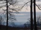 Jan 17,18,19,20 2008 Va522 To Bears Den by wrongway_08 in Trail & Blazes in Virginia & West Virginia