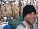 Va522 To Bears Den, Wrongway by wrongway_08 in Trail & Blazes in Virginia & West Virginia