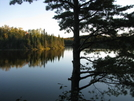 Superior Hiking Trail, Minnesota by Erin in Section Hikers
