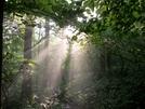 Sunrise by -SEEKER- in Views in Virginia & West Virginia