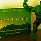 Hulk by Terry7 in Gear Gallery