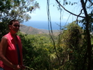 Curaco Hiking Trip by Jaybird62 in Other Trails