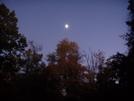 SNP by Jaybird62 in Views in Virginia & West Virginia