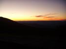 Snp Sunset by Jaybird62 in Views in Virginia & West Virginia