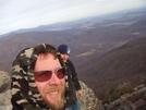 Old Rag Mtn. S.n.p. by Jaybird62 in Views in Virginia & West Virginia