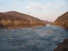 Harpers Ferry A.t. Trip by Jaybird62 in Trail & Blazes in Virginia & West Virginia